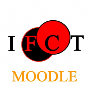 IFCT Moodle